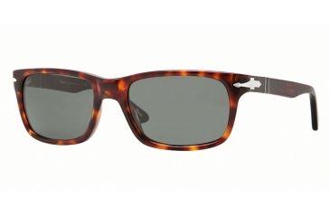 Persol 3048-S 24/31 58 Sonnenbrille SJGUp
