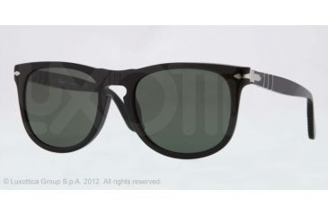 76f988353263a Persol PO3055S Bifocal Prescription Sunglasses PO3055S-95-31-54 - Lens  Diameter 54