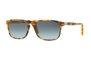 9d82e54828 Persol PO3059S Single Vision Prescription Sunglasses PO3059S-105286-54 -  Lens Diameter 54 mm