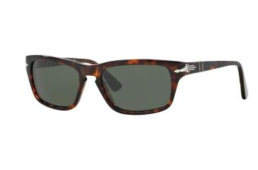 Persol PO 3074S 100382 55mm 1 o6UihdX10