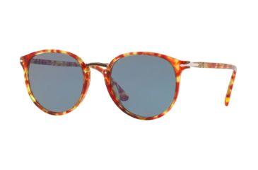 59859e35e4b Persol PO3210S Progressive Prescription Sunglasses PO3210S-106056-51 - Lens  Diameter 51 mm