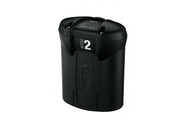 Petzl Accu 2 Ultra Rechargeable Battery E55450 2