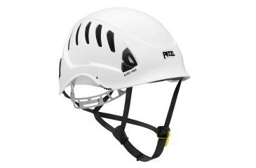 Petzl Alveo Vent Helmet-White A20VWA