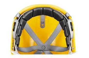 Petzl Foam For Vertex Helmet A11153