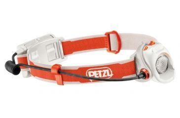 Petzl Myo Rxp 2 Multibeam Headlamp 370 Lumens 25 Off 5 Star