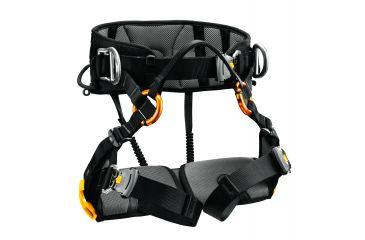 petzl sequoia swing harness 1 c69sfa 1