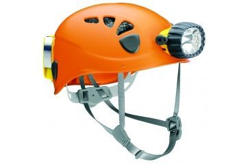 Petzl Spelios Helmet 2 E75 22