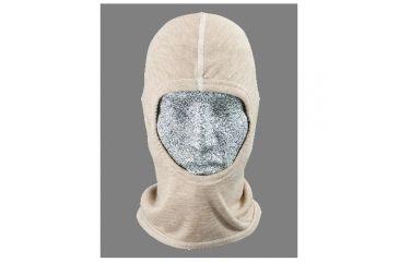 PGI Cobra Pbi/lenzing Fr - Hood Only - 3118285