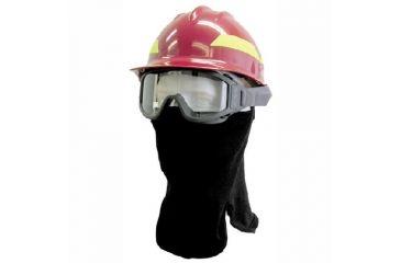 PGI Cobra Two Ply Carbon Knit Bandanna - 3369298