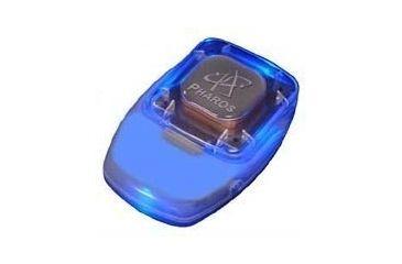 Pharos Bluetooth GPS Navigator - PT200