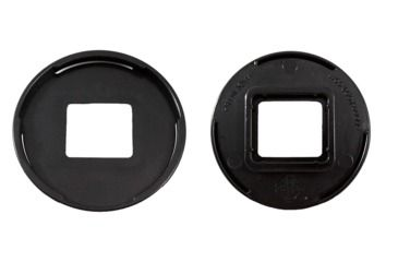 1-Phone Skope GoPro Hero and Adapter Plate