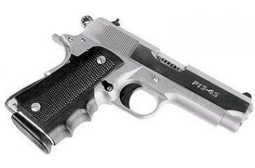 Pearce Grips Gun Grip PGP13