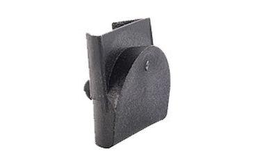 Pearce Grip Frame Insert PGFI30SF