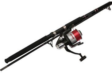 Pinnacle Fishing Viper Combo, Pv902Com 183238