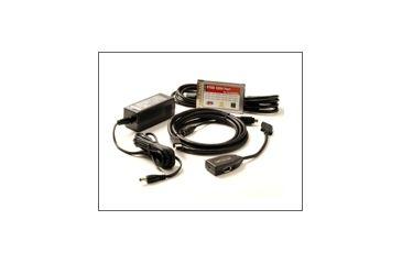 PixeLINK PL-GIGE 12V 1.25 Amp Power Supply for GigE Cameras 06159-01