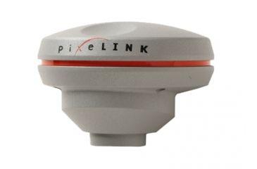 PixeLINK PL-B625CF-KIT Firewire 5MP Microscopy Camera Kit 06199-03