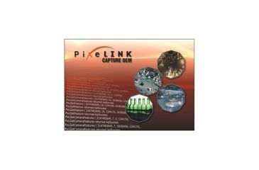 PixeLINK PL-SW-SDK Software Development Kit 04276-10