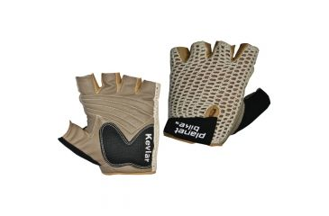 Planet Bike Taurus Glove-xl 9000 XL