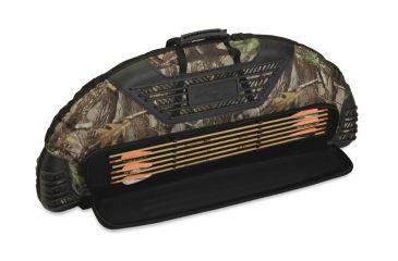 Plano Molding HS Series Bow Case
