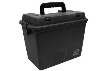 Plano Molding Field Tactical Box