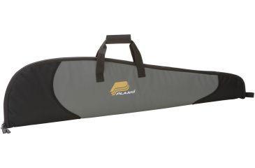 Plano Molding 200 Series Gun Guard Rifle Case Dark Gray 24823