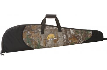 Plano Molding 200 Series Gun Guard Rifle Case  Realtree Xtra 24863