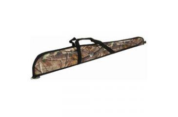 Plano Molding 200 Series Gun Guard Shotgun Case Realtree AP 25450