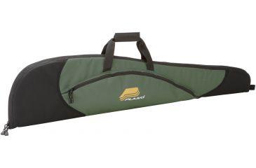 Plano Molding 300 Series Gun Guard Rifle Case   Green 34823