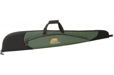 Plano Molding 300 Series Gun Guard Shotgun Case  Green 35423