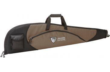 Plano Molding 400 Series Gun Guard Rifle Case Brown 44823