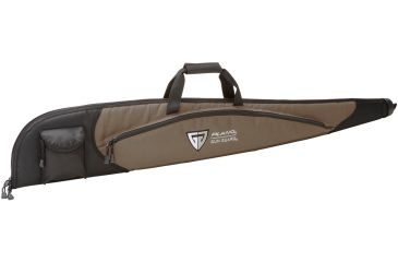 Plano Molding 400 Series Gun Guard Shotgun Case Brown 45423