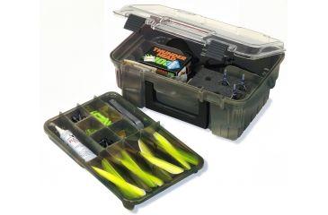 Plano Molding Archery Accessory Case 1356-02