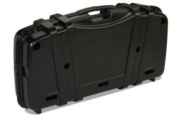 Plano Molding BowMax PillarLock Deluxe Case