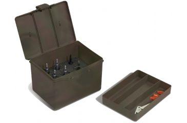 Plano Molding Broadhead Box 1311-00