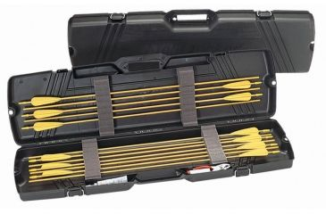 Plano Molding FL Arrow Case