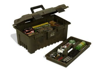 Plano Molding Large Field Shooters Case 7819-30