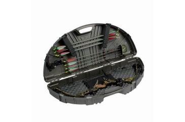 Plano Molding SE Pro 44 Bow Case 10-10640
