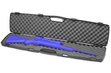 Plano Moulding Plano Special Edition Black Rifle Case 10470