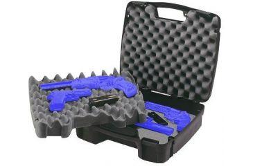 Plano Molding Plano Special Edition Pistol/Accessory Case 10164