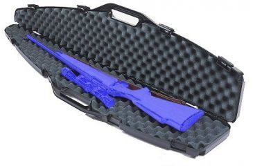 Plano Moulding Plano Special Edition Scoped Rifle Case 10486