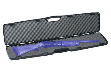 Plano Molding SE Single/Rifle Shotgun Case