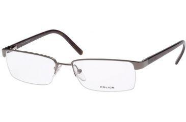 Police 2840 Eyewear, 568