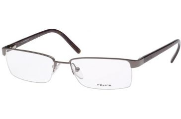 8dc99ec69fe Police 2840 Eyeglass Frames
