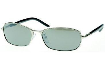 Police 8012 Sunglasses