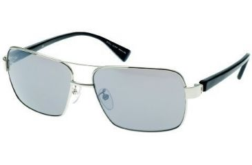 Police 8092 Sunglasses