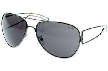 gucci male sunglasses