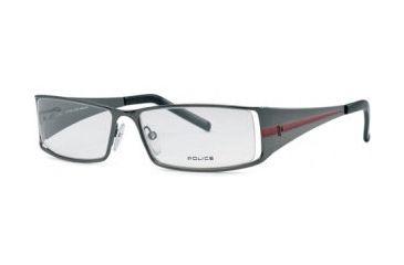 Police 8150 Eyewear