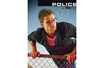 Police 8280 Eyewear