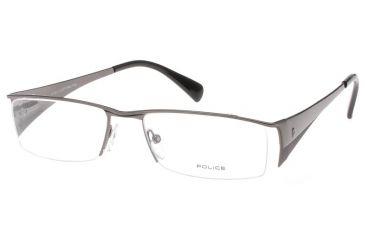 Police 8378 Eyewear