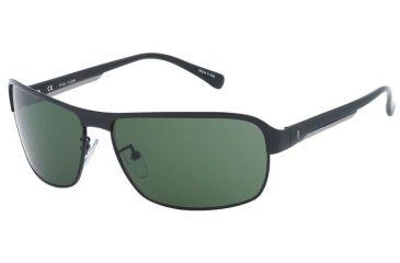 Police 8410 Sunglasses, SA1 Frame